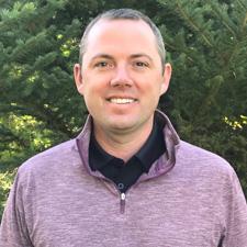 Trevor Broersma